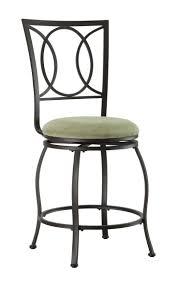 best 25 high back bar stools ideas on pinterest dining stools
