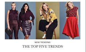 women u0027s plus size u0026 men u0027s big u0026 tall clothing marketplace