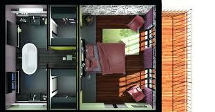 idee chambre parentale avec salle de bain amenagement chambre parentale avec salle bain asisipodemos info