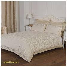 Cheap Bed Linen Uk - bed linen luxury beautiful bed linen uk beautiful bed linen uk