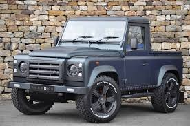 range rover defender pickup sweet 90 pickup land rover defender 90 pinterest land rover