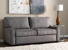 American Leather Sofa Bed Reviews 67 Best American Leather Images On Pinterest Leather Furniture