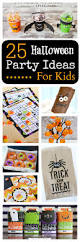 ideas for halloween party games minecraft table setting minecraft birthday party tween best 25