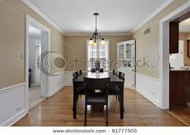 light wood floor tan walls for the home pinterest tan walls