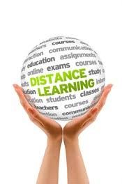 advantages and disadvantages u2013 why choose distance learning