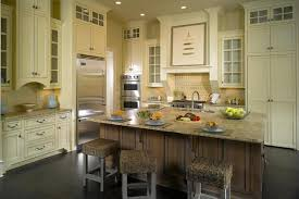 kitchens cabinet resources