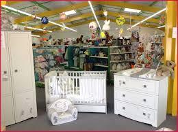 magasin chambre bebe magasin lit enfant 181520 magasin bébé 9 pontarlier puériculture