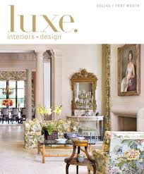 luxe magazine september 2015 dallas by sandow media llc issuu