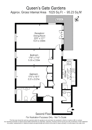 Housing Floor Plans Exciting Fort Campbell Housing Floor Plans Pictures Best