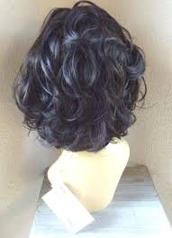 wash and go hairsyes for 50 see in other colors