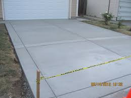 Patio Concrete Designs Concrete Patio Installation Companies Home Outdoor Decoration