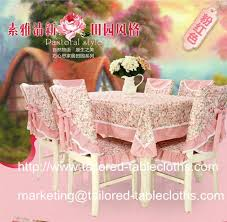chair cover factory china table cloths factory for custom table cloths and chair