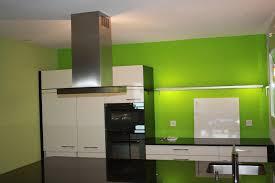 farbige wandgestaltung farbige wande ungesellig auf interieur dekor auch wandgestaltung 2