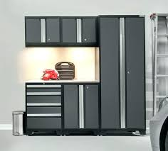 new age garage cabinets tools storage cabinet new age storage cabinets age garage cabinets