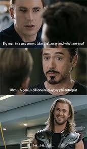 Captain America Meme - captain america memes 22 photos