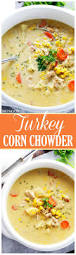 how to make a turkey pot pie with thanksgiving leftovers best 25 leftover turkey recipes ideas on pinterest easy