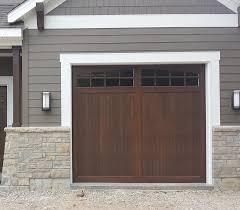 St Louis Garage Door by Edelen Door U0026 Window Home Facebook