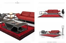 Large Sectional Sofas For Sale Coffee Table Pit Sectional Sofas For Sale Accent Chairs Ontario