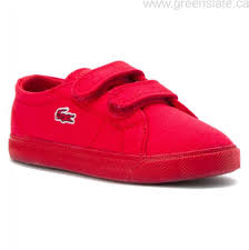 lacoste boots womens canada canada boys shoes athletic inspired lacoste marcel