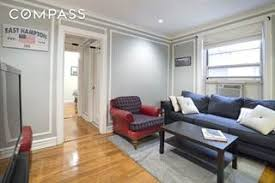 one bedroom apartments for rent in brooklyn ny 1 bedroom apartments for rent in brooklyn heights point2 homes