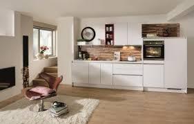 configurer cuisine configuration cuisine
