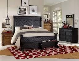 best 25 broyhill bedroom furniture ideas on painting