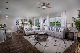 100 grand design home show melbourne 100 kitchen designs