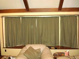 window blinds window curtains blinds sliding door and more patio