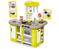 cuisine tefal studio tefal studio kitchen xl kitchens and accessorises play