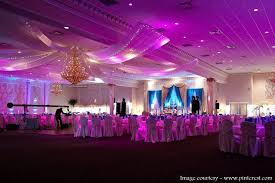 Reception Banquet Halls Banquet Halls In Pune