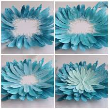 art and craft for home decor art and craft ideas for home decor download art and craft ideas