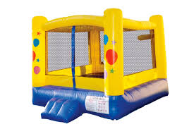bouncy house rentals bounce house rentals utah plan it rentals