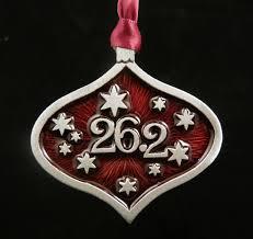 26 2 decoration runner gift runner ornament
