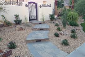 Drought Friendly Landscaping by Hermann Design Group Drought Tolerant Landscaping Hermann Design