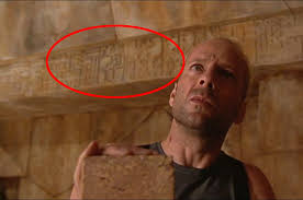 Fifth Element Meme - 21 little details you probably missed in the fifth element