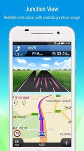free gps apps for android what is the best available gps app for android phones quora
