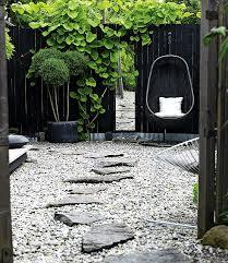 Asian Garden Ideas Pleasant Zen Gardens Asian Garden Ideas 68 Images