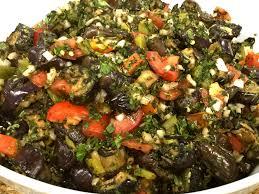 cuisine azerbaidjan tasting azerbaijani food a recipe tableconversation com