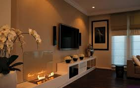 family room paint colors 13 tjihome