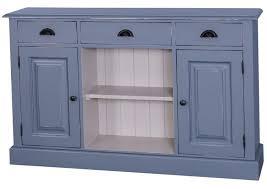 meuble de cuisine en pin meuble en pin peindre votre doccasion multicolor idee architecture