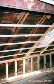 over roofing u2013 don u0027t do stupid things building science