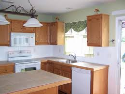 kitchen backsplash wallpaper ideas luxury kitchen backsplash wallpaper ideas kitchen ideas