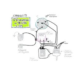 ford light switch wiring diagram 2010 focus headlight ranger brake