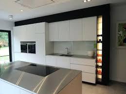 protection murale cuisine protection meuble cuisine plaque pour cuisine emejing plaque