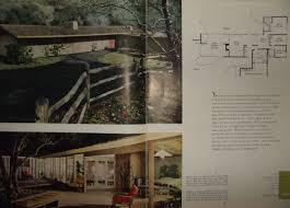 better homes and gardens plan a garden garden better homes and gardens house plans