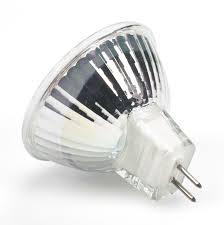 mr11 led bulb 15 watt equivalent bi pin led flood light bulb