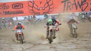 transworld motocross videos 2017 twmx transam video wrap up transworld motocross youtube