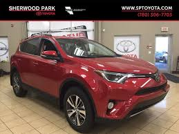 toyota credit canada contact new toyota car specials sherwood park toyota