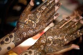 mehndi night modern henna designs simple henna tattoo mehndi com