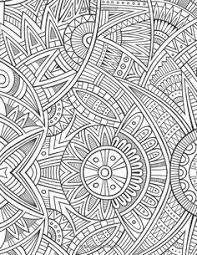 black friday professional color penciles amazon because i like to color fairy garden coloring page for the